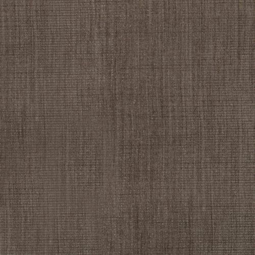 Trend 02888 Brown Fabric - Fabric