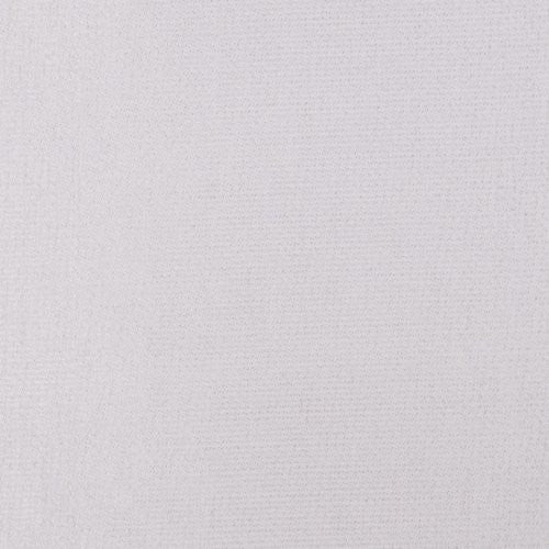 Trend 02888 Cloud Fabric - Fabric