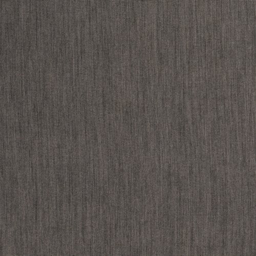 Trend 02889 Pewter Fabric - Fabric