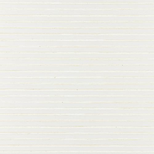 Scalamandre Stratus Weave Oyster Wallpaper - Wallpaper