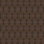Trend 02894 Tapestry Fabric