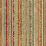 Kravet Nehru Canyon Fabric