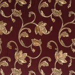 Fabricut Portsmouth Autumn Fabric