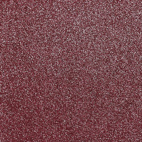 Scalamandre Pearl Mica Rose Quartz Wallpaper - Wallpaper