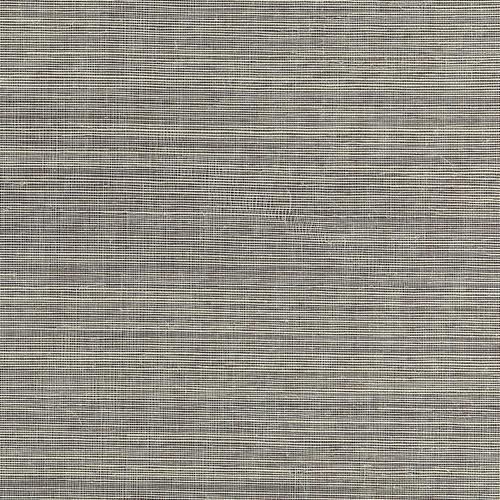 Scalamandre Fine Sisal Safari Wallpaper - Wallpaper
