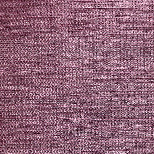 Scalamandre Sisal Royalty Wallpaper - Wallpaper
