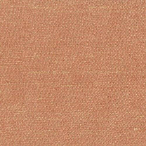 Kasmir Unforgettable Apricot Fabric - Fabric