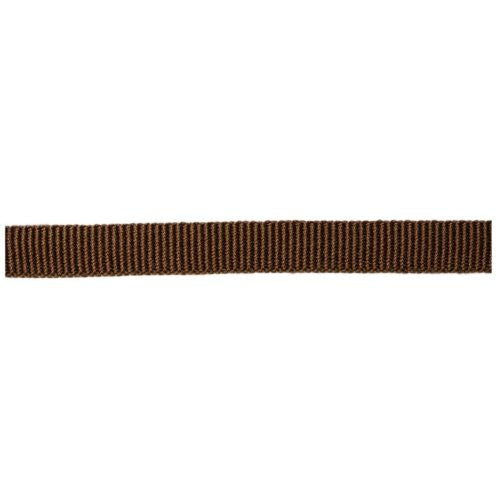 Lee Jofa Mini Border Chestnut Trim - Trim