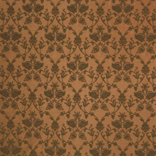 Fabricut Sleepover Hearth Fabric - Fabric