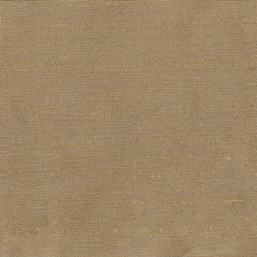 Kasmir Unforgettable Chestnut Fabric - Fabric