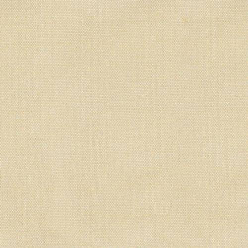 Kasmir Unforgettable Ivory Fabric - Fabric