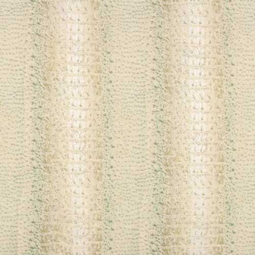 Stout Roxanne Spa Fabric - Fabric