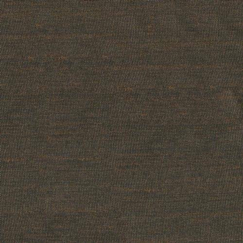 Kasmir Unforgettable Mocha Fabric - Fabric