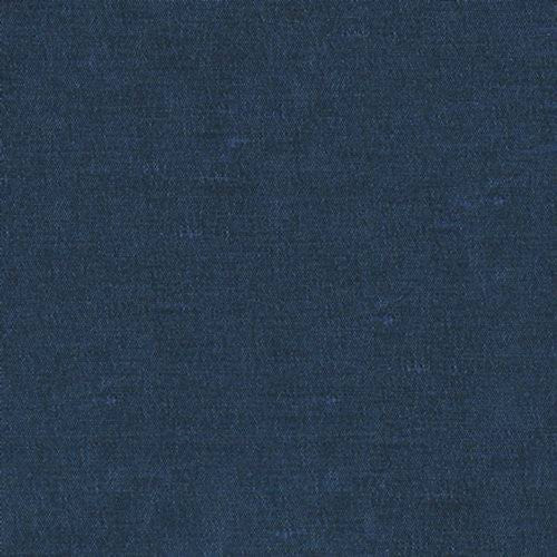 Kasmir Unforgettable Navy Fabric - Fabric