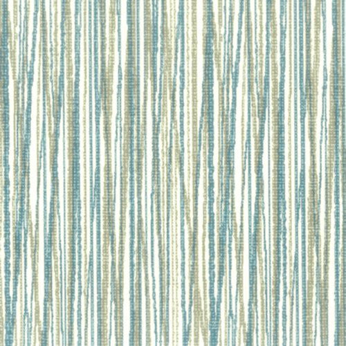 Stout Magnet Lake Fabric - Fabric