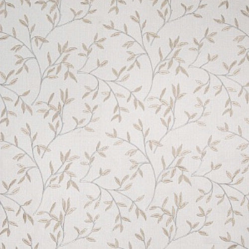 Fabricut Merga Natural Fabric - Fabric