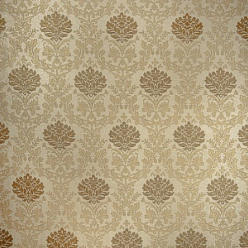 Fabricut Zaniah Wheat Fabric - Fabric
