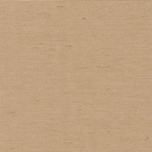 Kasmir Unforgettable Sand Fabric - Fabric