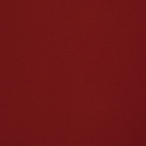 Trend 02900 Lacquer Fabric - Fabric
