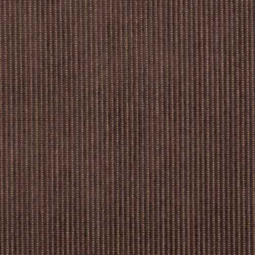 Trend 03255 Otter Fabric - Fabric