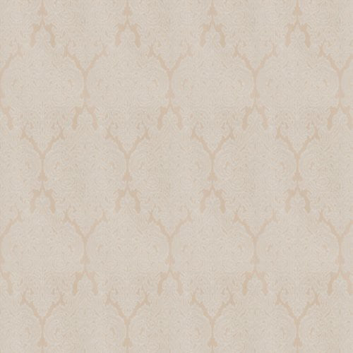 Trend 03260 Ivory Fabric - Fabric