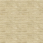 Lee Jofa Robinson Sand Fabric