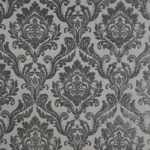 Stout Serious Dusk Fabric - Fabric