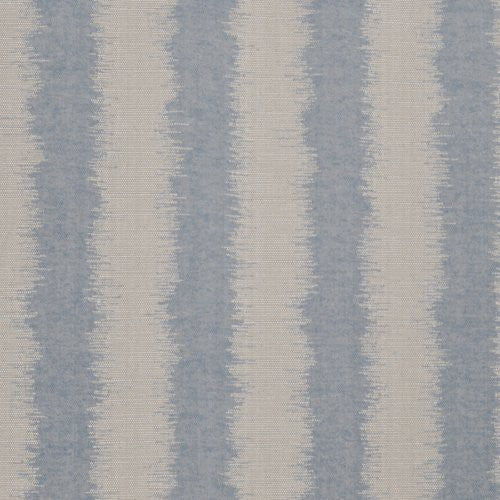 Trend 03262 Bluebell Fabric - Fabric