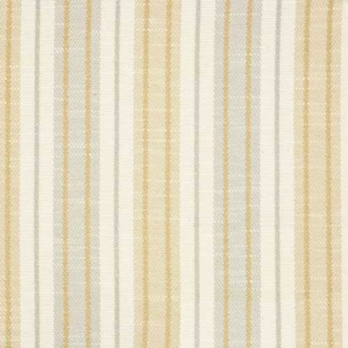 Stout Booth Agate Fabric - Fabric