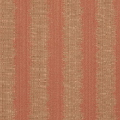 Trend 03262 Canyon Fabric - Fabric