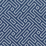 Stout Swagger Navy Fabric