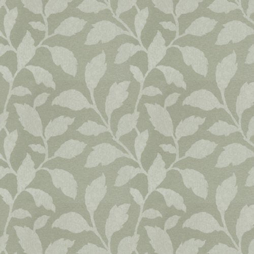 Trend 03531 Surf Fabric - Fabric