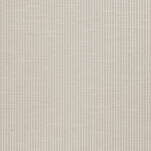 Trend 03535 Cloud Fabric - Fabric