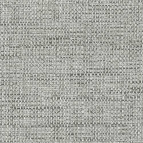Stout Express Silver Fabric - Fabric