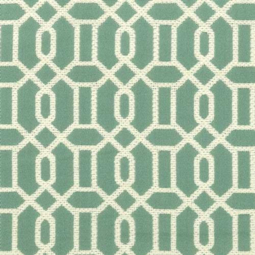 Stout Croix Bay Fabric - Fabric