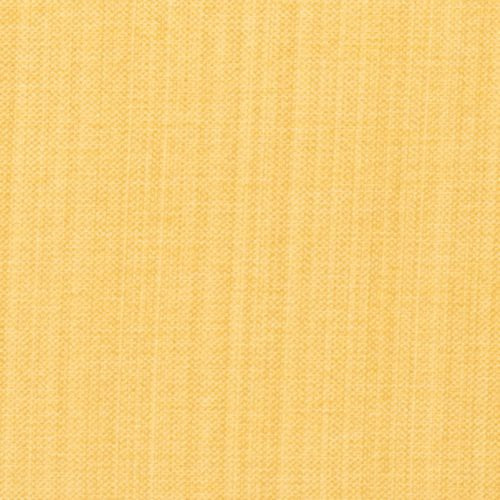 Trend 02080 Beeswax Fabric - Fabric