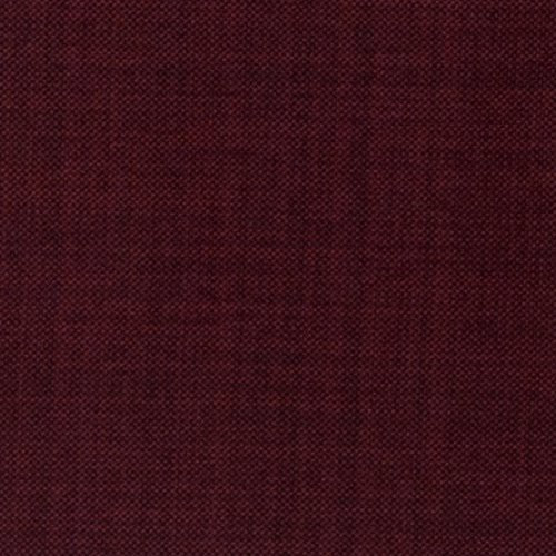 Trend 02080 Grape Fabric - Fabric