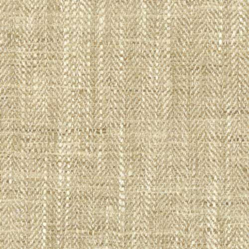 Stout Traverse Acorn Fabric - Fabric