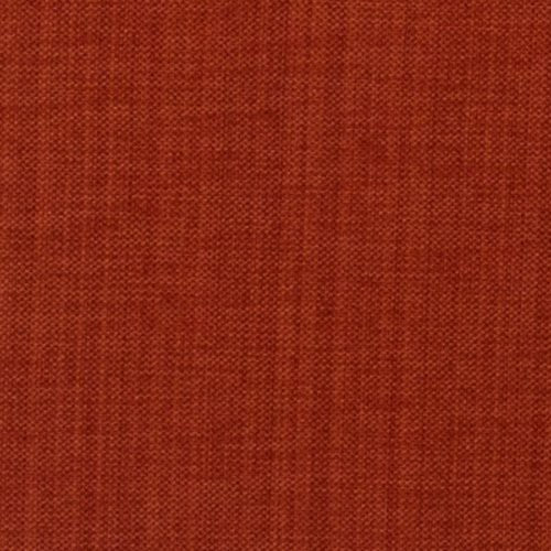 Trend 02080 Redwood Fabric - Fabric