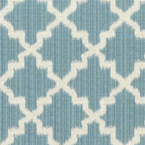 Stout Cindy Lake Fabric - Fabric