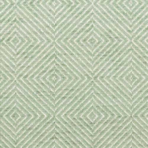 Stout Brody Spa Fabric - Fabric