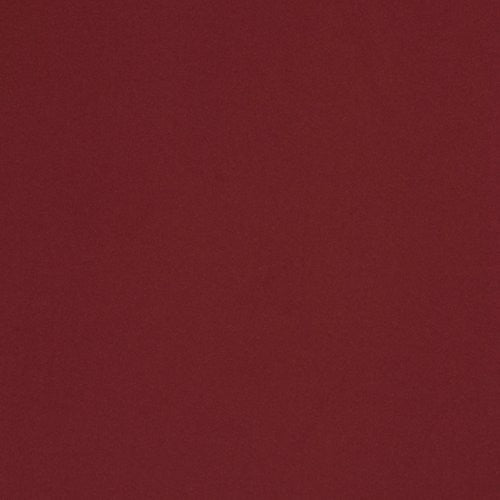Trend 03349 Rosewood Fabric - Fabric