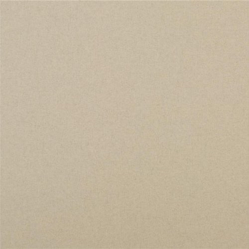 Mulberry Carrick Oatmeal Fabric - Fabric
