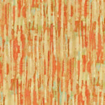 Stout Funky Terracotta Fabric