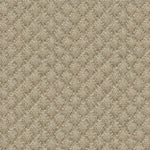 Kravet Jewel Box Linen Fabric