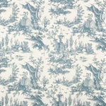 Stout Highland Delft Fabric
