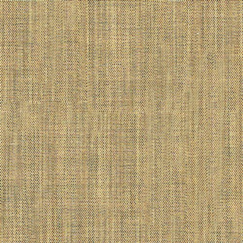 Kravet Crosshatch Spa Fabric - Fabric