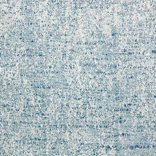 Stout Vexation Delft Fabric - Fabric