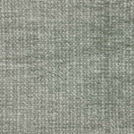 Mulberry Somerset Weave Silver Fabric