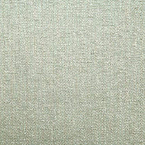 Pindler Jones Seaglass Fabric - Fabric